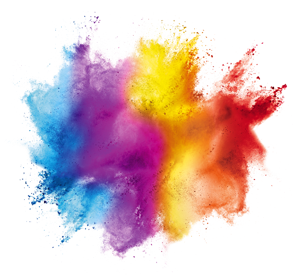 color_explosion.png